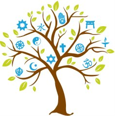 Interfaith-Tree1