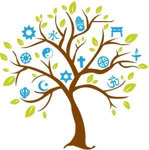 Interfaith-Tree1