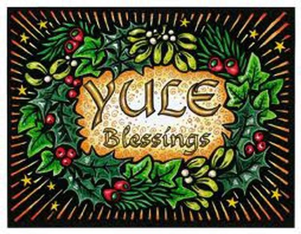 Yule-paganism-27419269-657-512